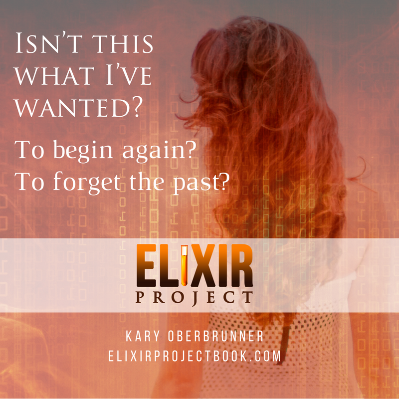Elixir Project Book
