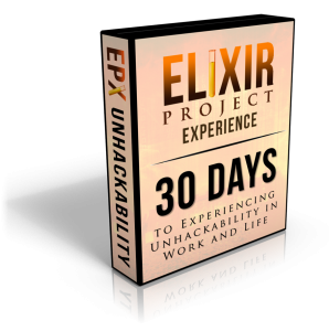 elixir-30-days-box