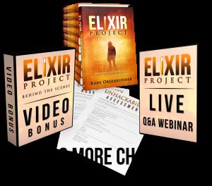 elixir-bonus-10-books