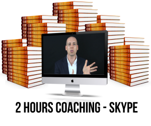 elixir-bonus-100-books-skype