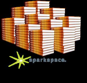 elixir-bonus-sparkspace