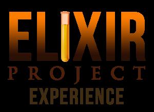 logo-epx-5-large
