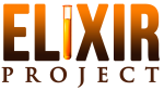 Elixir Project – book by Kary Oberbrunner